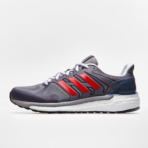 a6d281671 adidas Supernova ST AKTIV Mens Running Shoes