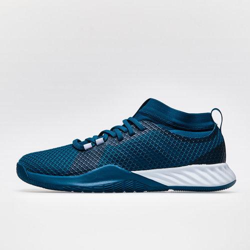 CrazyTrain Pro 3.0 Training Shoes