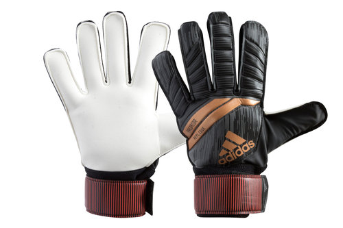 Predator Replique Goalkeeper Gloves