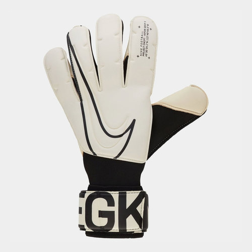 Vapor Grip3 Goalkeeper Gloves
