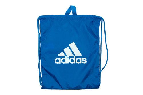 adidas Tiro Gym Bag, £13.00