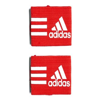 adidas 3 Stripe Guard Stays