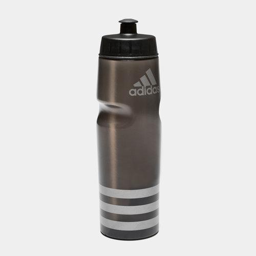 3 Stripe 750ml Performance Water Bottle