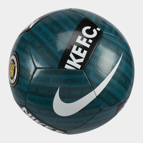 FC Football
