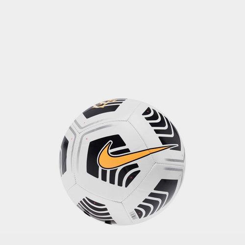 Skills Ball