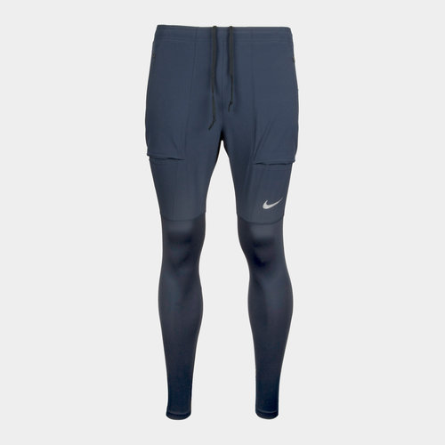 Essential Running Pants