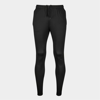 Dry Squad Training Pants
