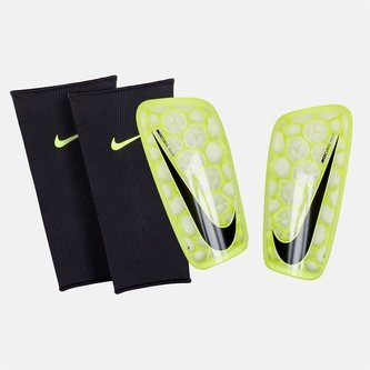 Mercurial Flylite Promo Shin Guards