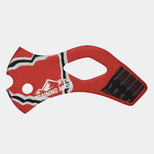 Training Mask Generic Sleeve