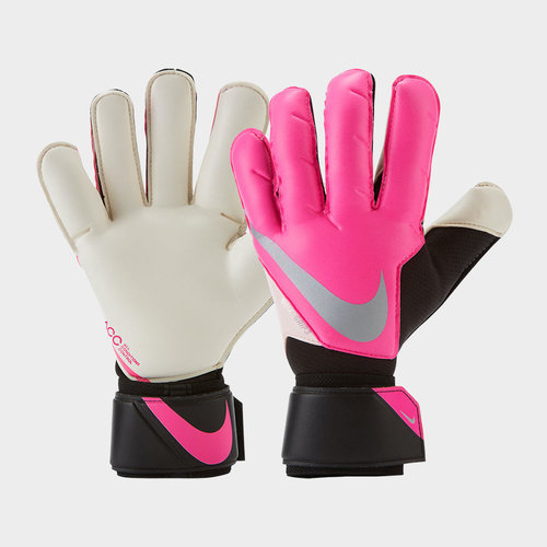 Vapor Grip 3 Goalkeeper Gloves Mens