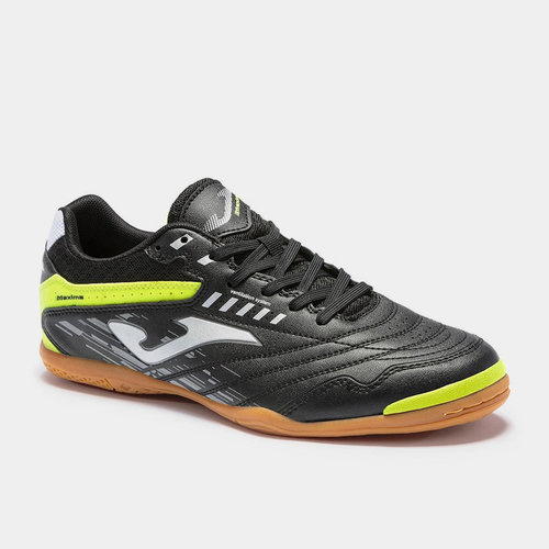 Maxima Indoor Football Boots