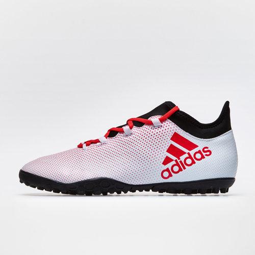 low priced b0b14 c9bc0 adidas X Tango 17.3 TF Football Trainers