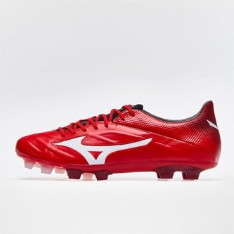 Rebula 2 V1 FG Football Boots