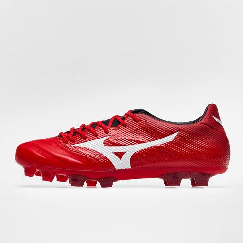Rebula 2 V-Speed FG Football Boots