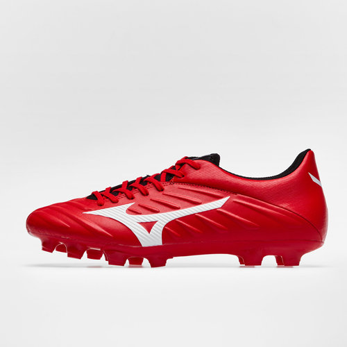Rebula 2 V3 FG Football Boots