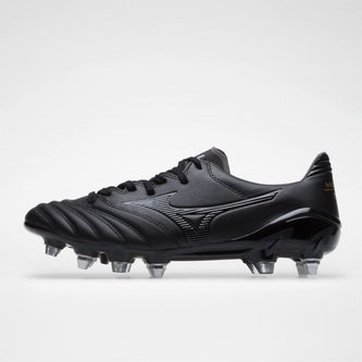 Morelia SG Mens Football Boots