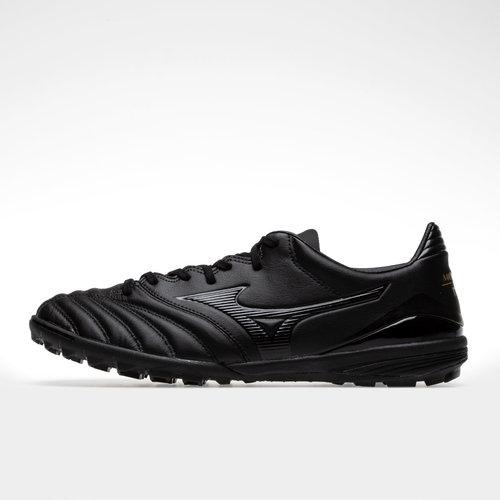 Morelia Tr Shoe