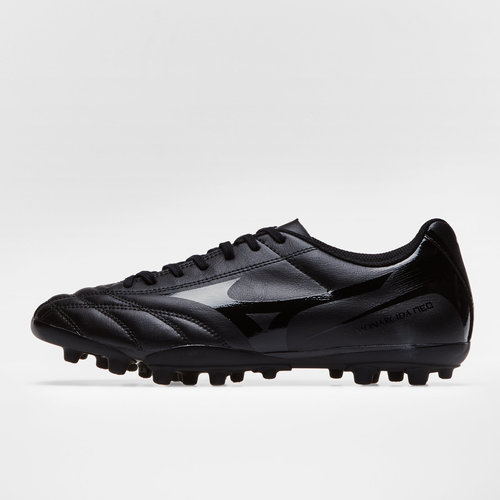 381f0f3c68e5cb Mizuno Monarcida Neo AG Football Boots, £20.00