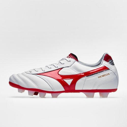 Morelia FG Mens Football Boots