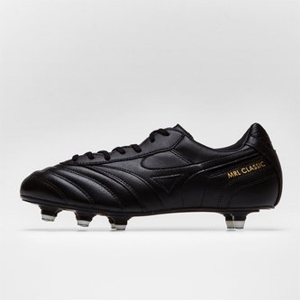 Morelia FG Football Boots