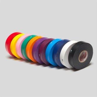 Sock Sports Tape 33m Roll