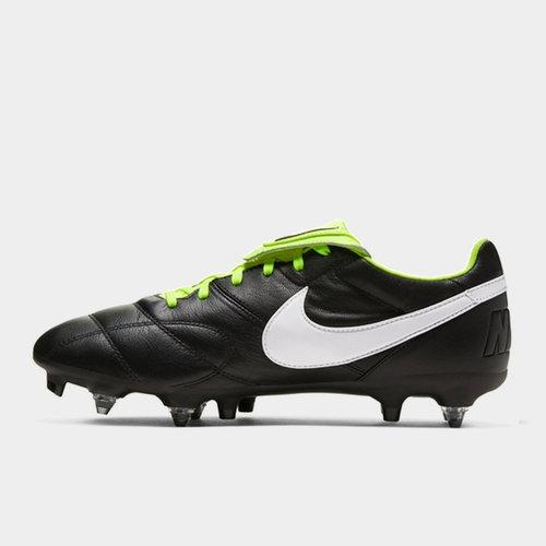 Premier 2 SG Football Boots