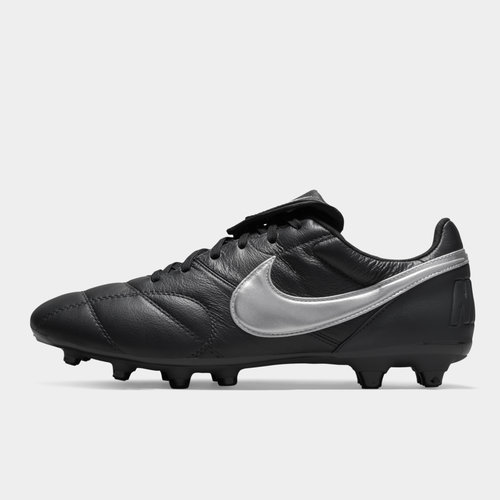 Premier II FG Firm Ground Soccer Cleat