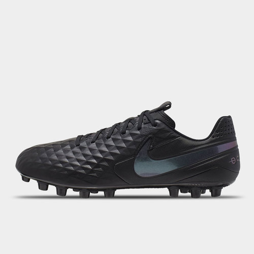 Tiempo Legend 8 Academy AG Football Boots