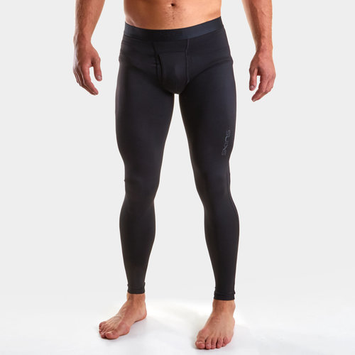 DNAmic Base Layer Compression Tights Mens