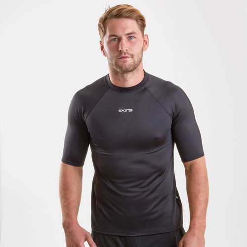 Basic Base Layer Top Mens