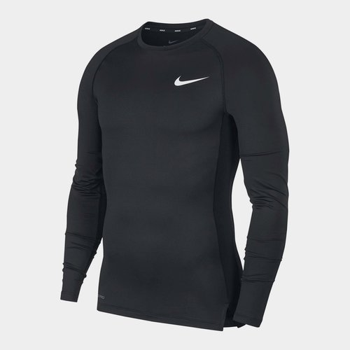 Pro Core Long Sleeve T Shirt Mens
