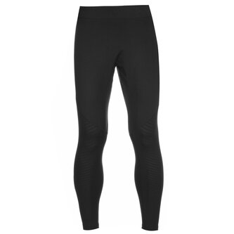 Alphaskin Tec Climachill Compression Tights