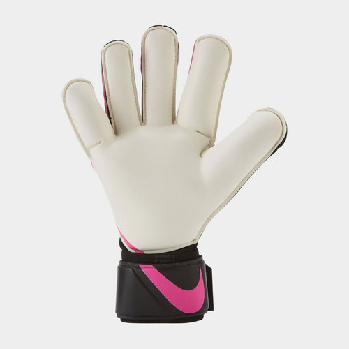 Grip Goalkeeper Gloves