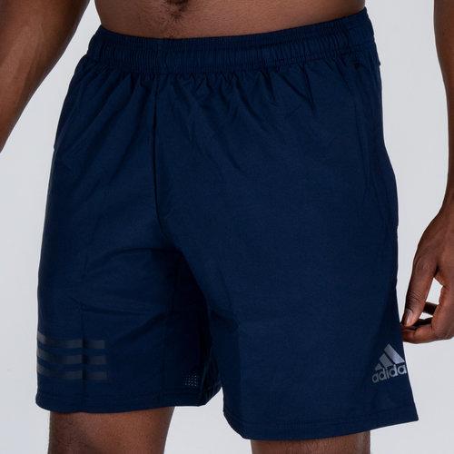 4KRFT Shorts Mens