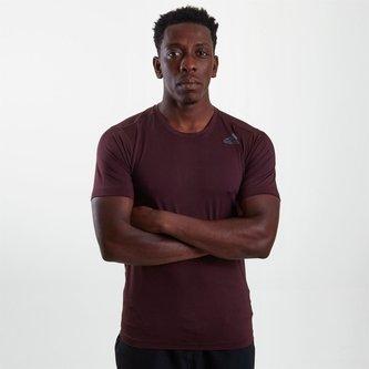 Free Lift Short Sleeve T Shirt Mens