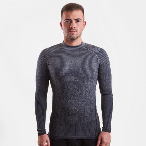 Alphaskin 360 Climaheat L/S Compression T-Shirt