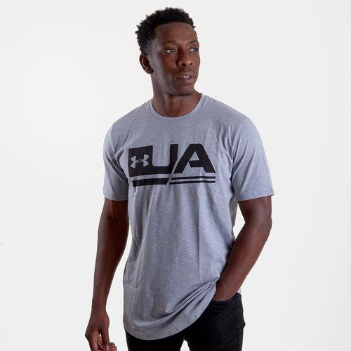 Sportstyle S/S Training T-Shirt