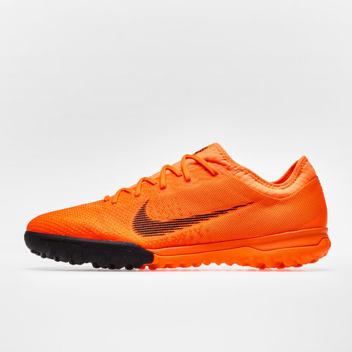 5bd1401df Nike Mercurial VaporX XII Pro TF Football Trainers