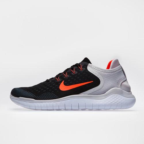 3d39339808e Nike Free RN 2018 Mens Running Shoes