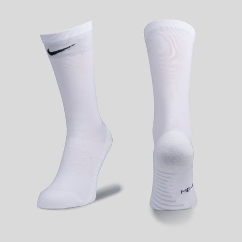 Dry Squad Crew Football Socks