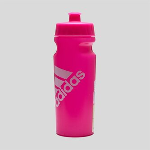 Performance Sports 500ml Water Bottle