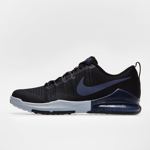 Zoom Tr Shoe