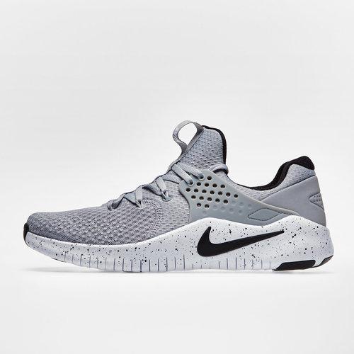 1ac112b3d562 Nike Free TR V8 Mens Training Shoes