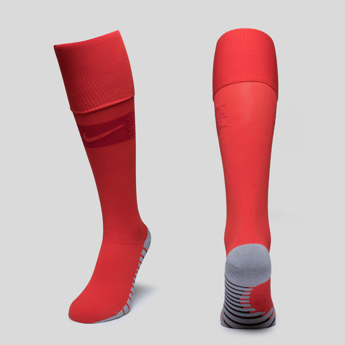 England 2018 Away Football Socks