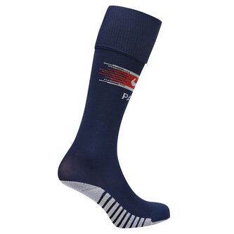 Paris Saint-Germain 18/19 Home Football Socks