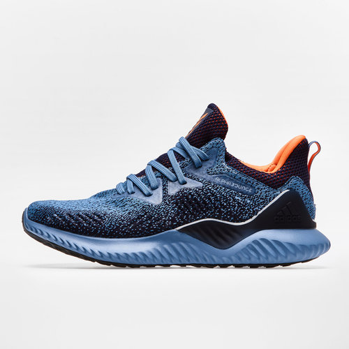 682741c65 adidas AlphaBounce Beyond Mens Running Shoes