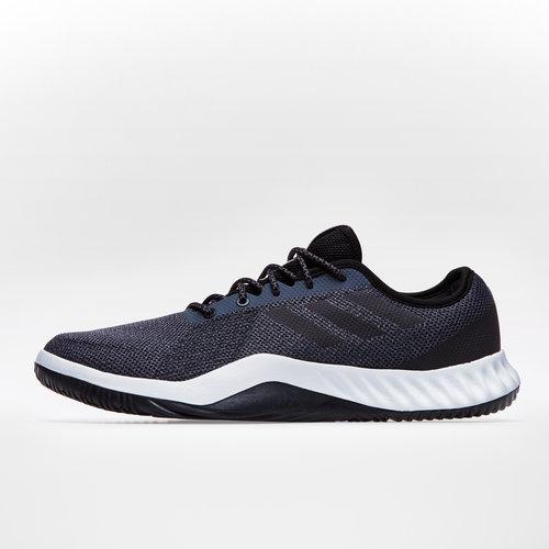 CrazyTraiTr Shoe