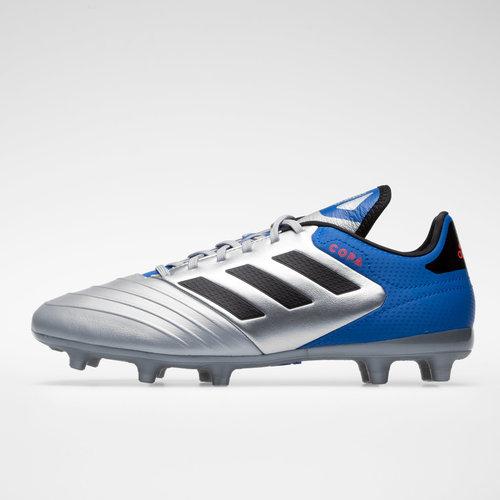 Copa 18.3 FG Football Boots