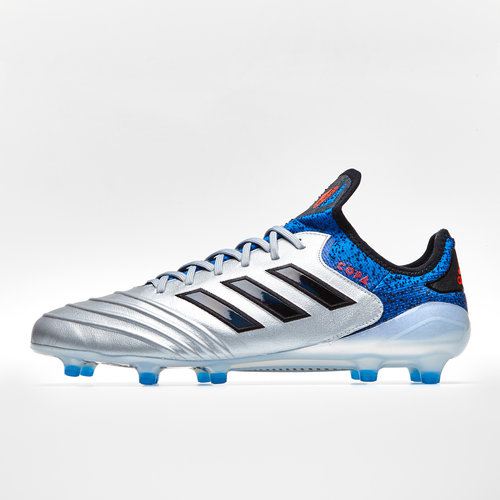 brand new 2b086 32356 adidas Copa 18.1 FG Football Boots