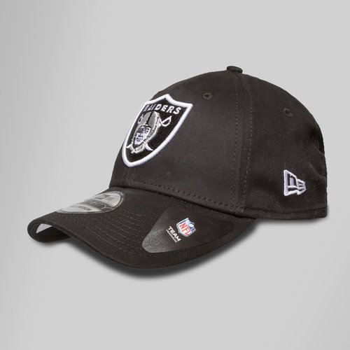 NFL Oakland Raiders 39Thirty Cap